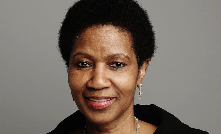 Este es el momento para Colombia: Directora Ejecutiva de ONU Mujeres