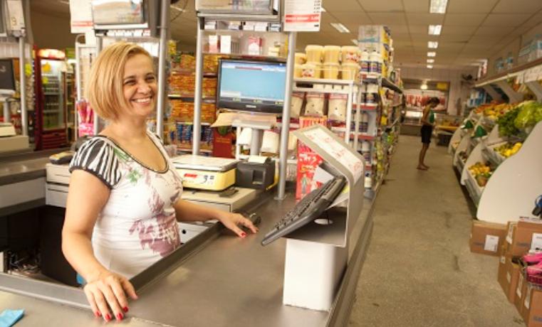 ¿Cómo proteger los empleos ante una crisis económica?