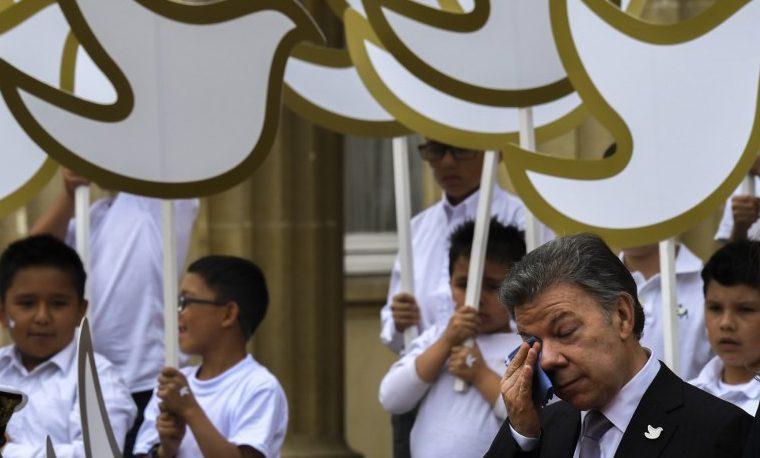 Pulsos por la democracia: conflictividad social y manejo de la protesta en Colombia