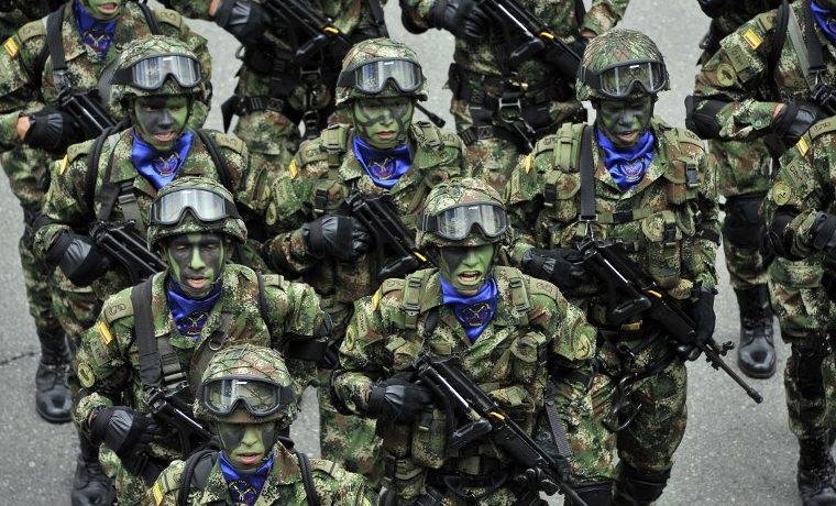 El rol del líder y el arte de la paz – Parte II