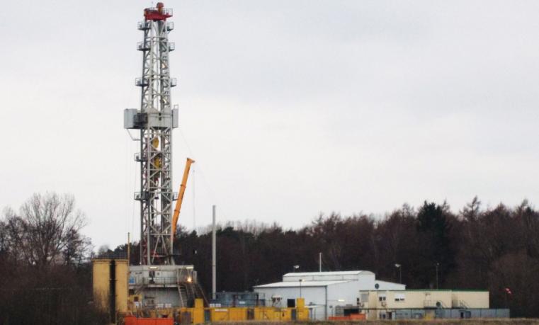 Vivir cerca de lugares de fracking incrementa el riesgo de asma