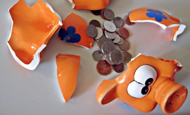 ¿Por qué ahorramos tan poco para nuestras pensiones?
