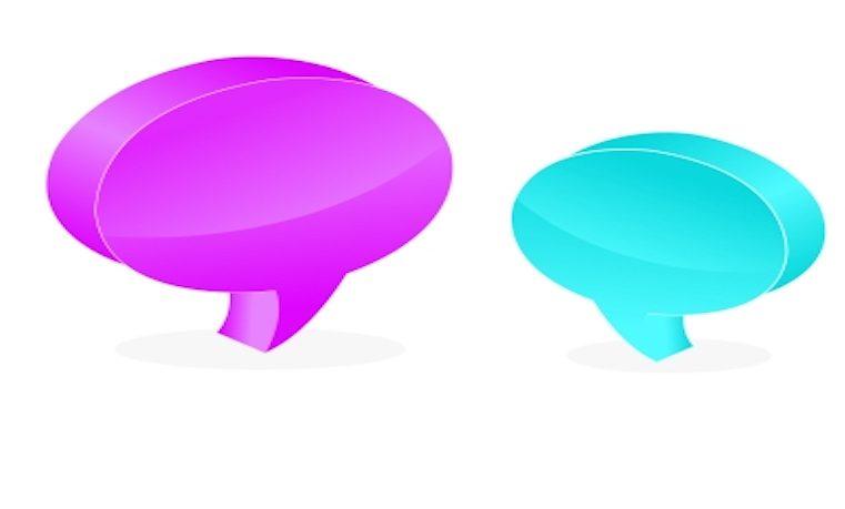 ¿Por qué incluir el uso del lenguaje igualitario dentro de nuestras prioridades?