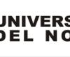 Logo Uninorte