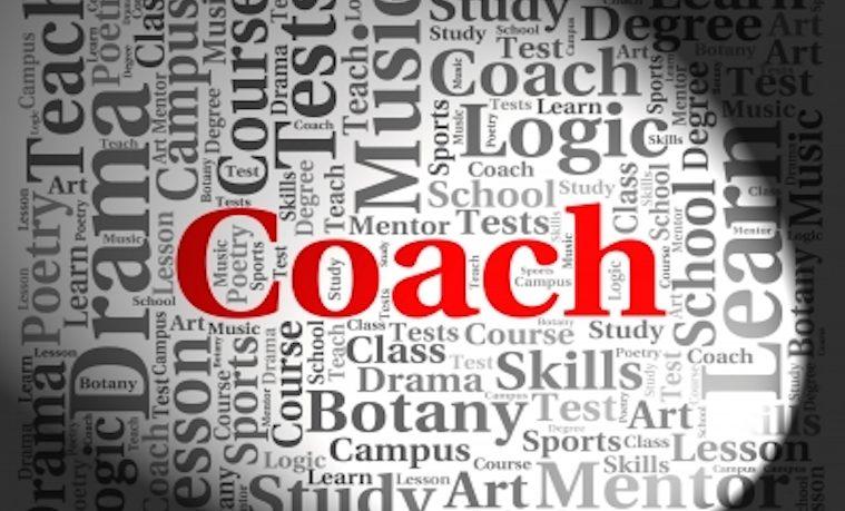 Innovar para Gestionar: X encuentro Nacional de Coaching – CoachINN 2016