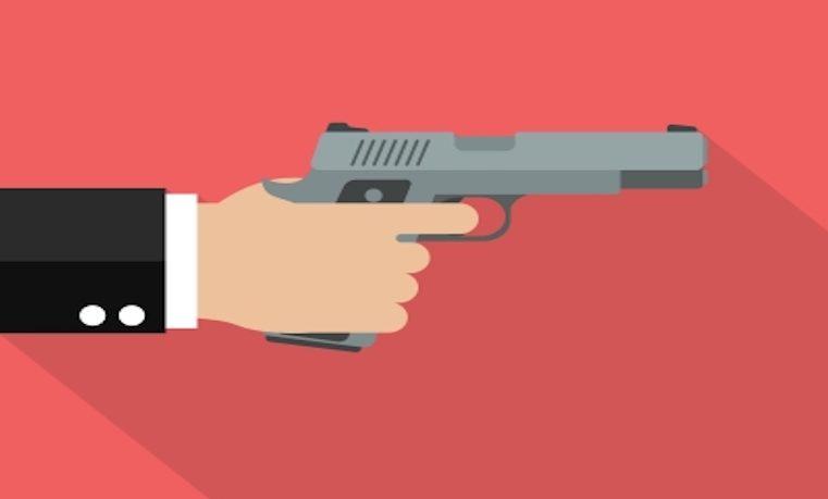 Por qué poner fin a la violencia es un imperativo del desarrollo