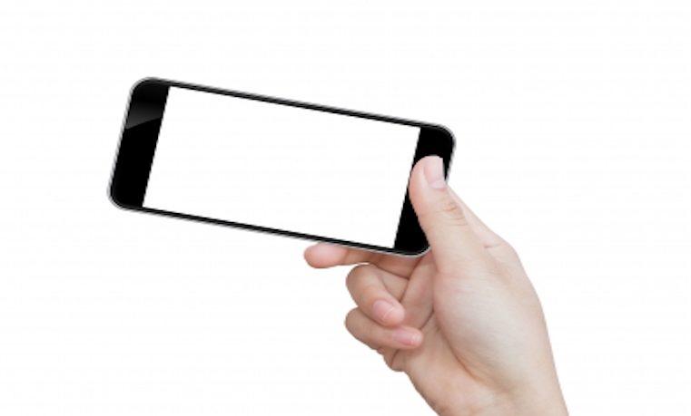 5 preguntas sobre las baterias del Galaxy Note 7 de Samsung que explotan