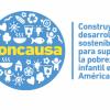 ConCausa