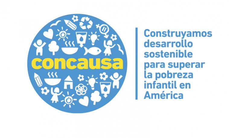 Concurso juvenil ConCausa sobre desarrollo sostenible y pobreza infantil