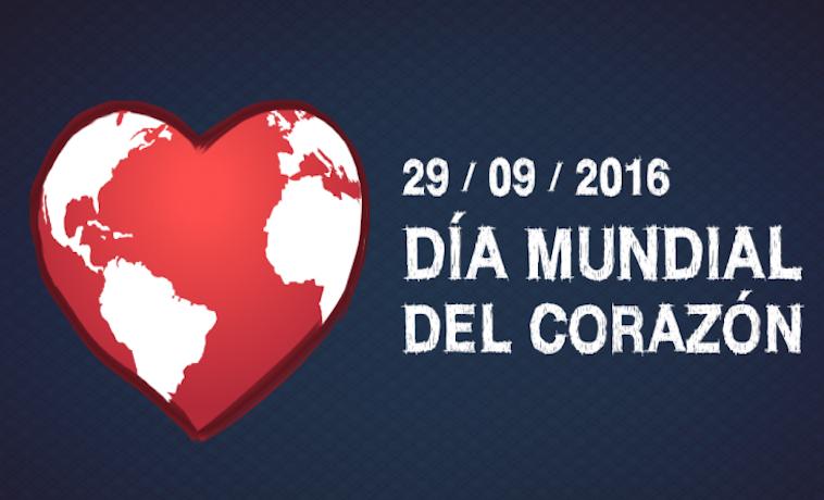 Día del corazón: ¿Se pueden predecir los infartos?