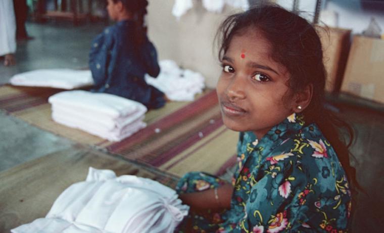 UNODC convoca a todos los países a unirse a la lucha contra la trata de personas