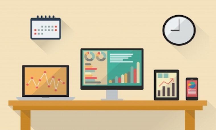 La era de la Economía Digital