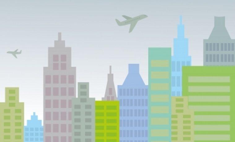 Hábitat III: La ONU adopta agenda urbanística en medio de problemas de planificación
