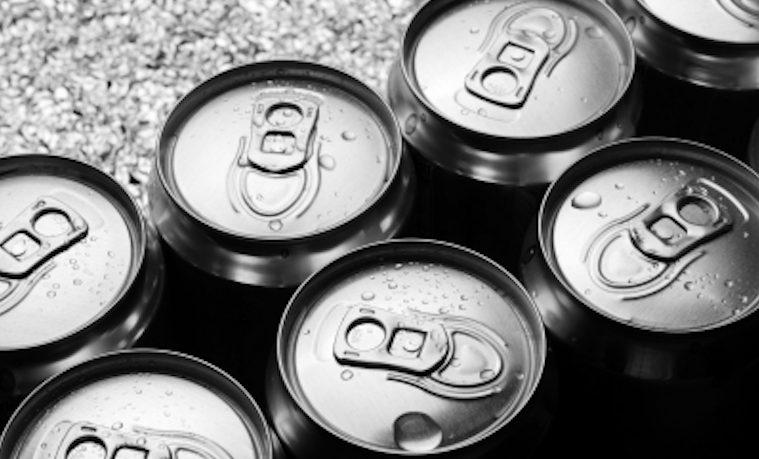 Coca-Cola y PespsiCo luchan contra la obesidad, pero con otras intenciones