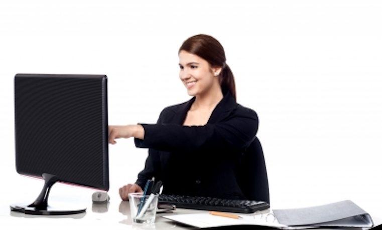 Llamada de atención a las mujeres y al sector TIC