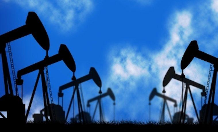 Producción de petróleo vinculada a terremotos en Los Angeles