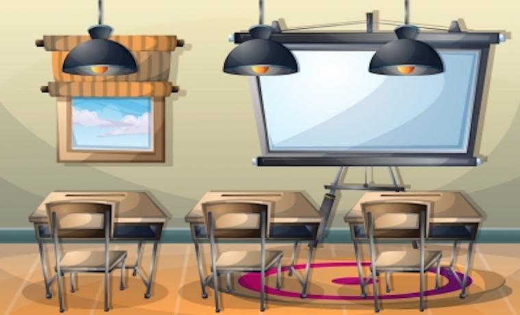 Educación más allá de la empleabilidad