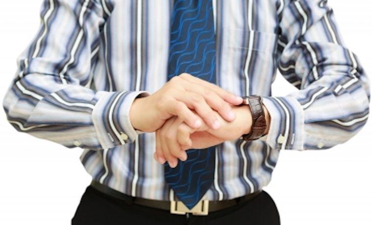 Miedo al jefe,una situación que se vive en la cotidianidad laboral
