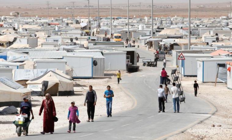 Día Internacional del Migrante: impulsar la prosperidad a través de la movilidad
