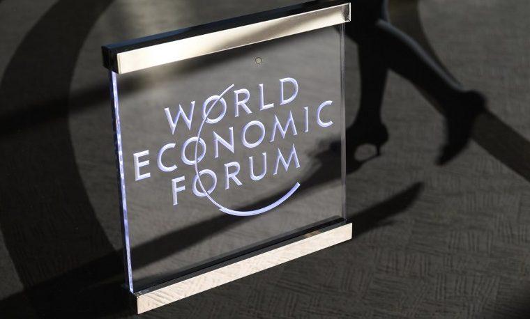Los cinco temas clave del foro de Davos 2017