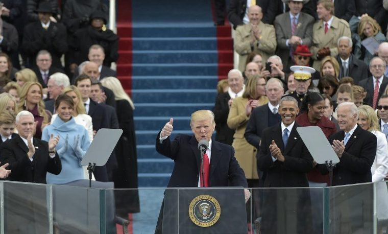 El blanco y el negro: reflexiones sobre el liderazgo y el poder