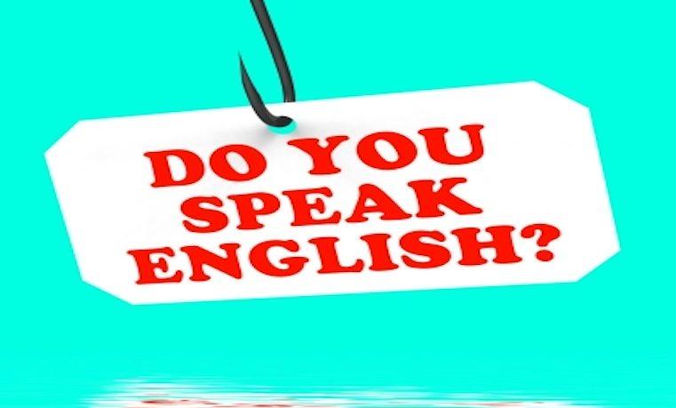 idioma lenguaje aprendizaje