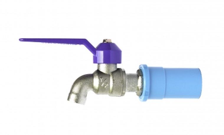 El tratamiento de aguas residuales, clave frente a la escasez