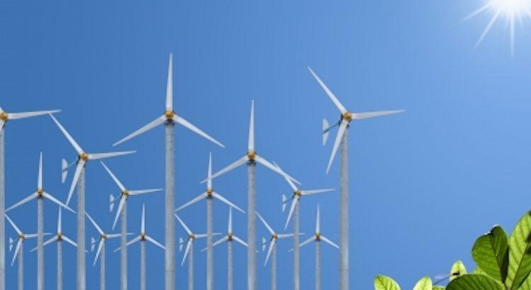 Políticas de recuperación verde y potenciales aplicaciones en América Latina