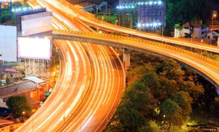 La infraestructura es una inversión provechosa, pero se necesita paciencia