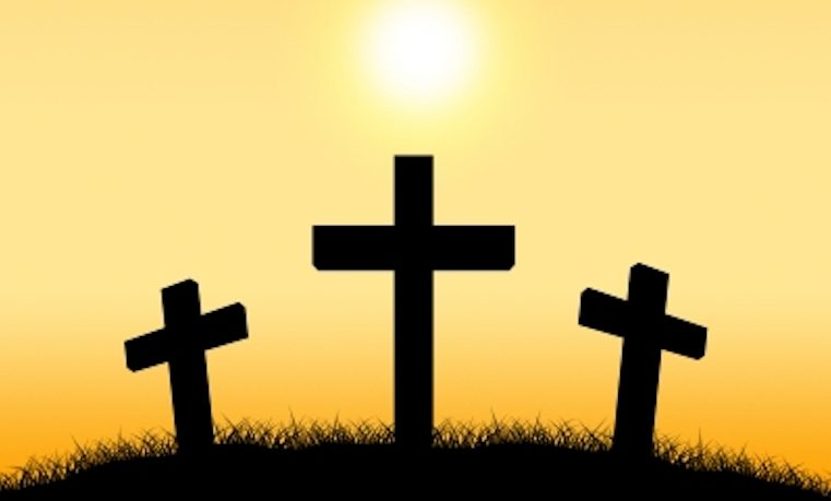 tumba cementerio