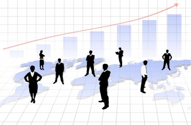 disciplina negocios empresa líder liderazgo