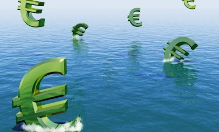 Beneficio de millones de euros en paraísos fiscales: Oxfam