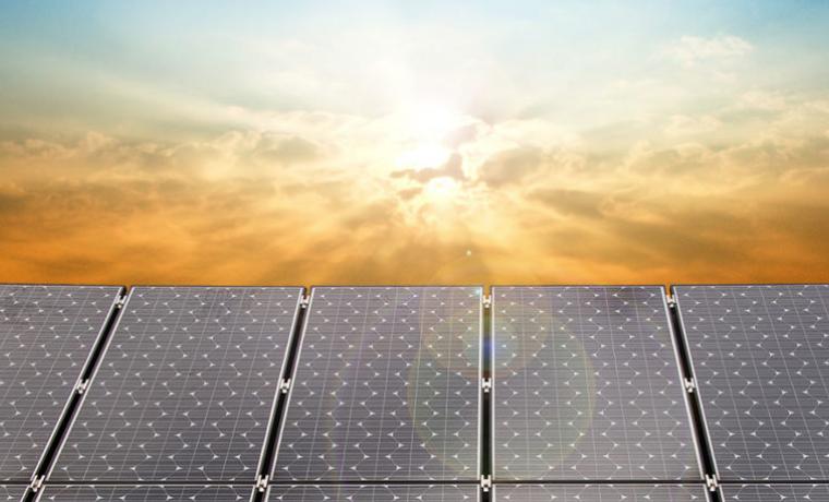 ¿Por qué el sector privado del Caribe debe invertir en renovables?