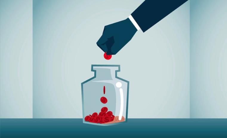 Transparencia tributaria, base para una nueva fiscalidad