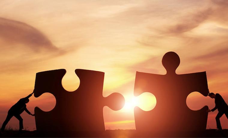 Cómo atraer más capital privado a las APP