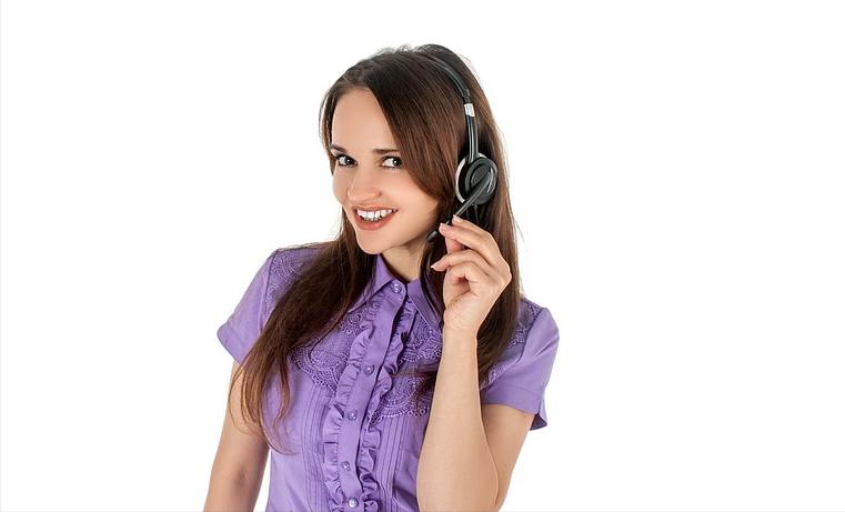 call center agente teleoperador