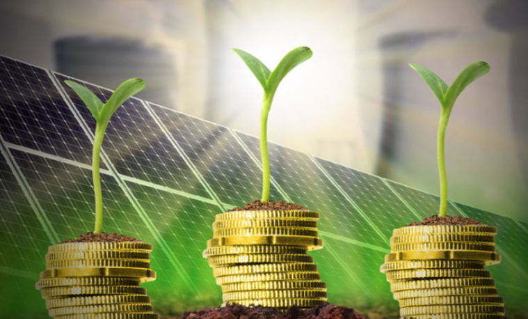 Tres tendencias en finanzas sostenibles para Latinoamérica y el Caribe