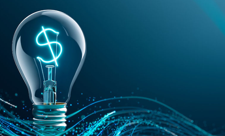 ¿Cómo calcular cuánto cuesta generar la energía eléctrica?
