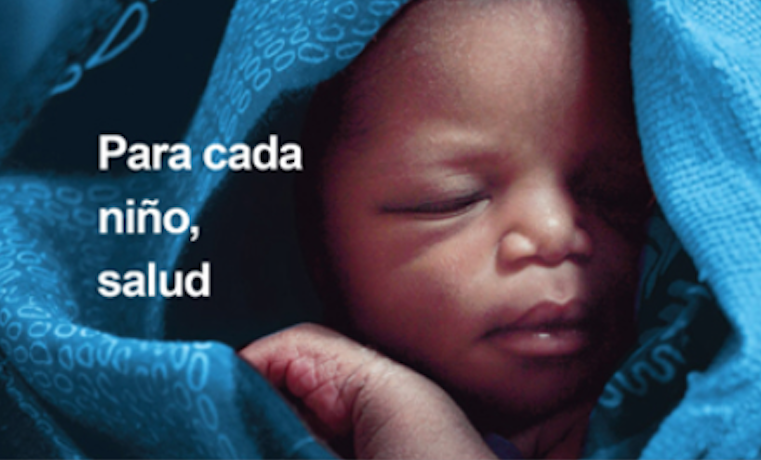 Invertir en los niños pobres salva vidas
