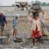 trabajo infantil esclavitud trabajo forzoso