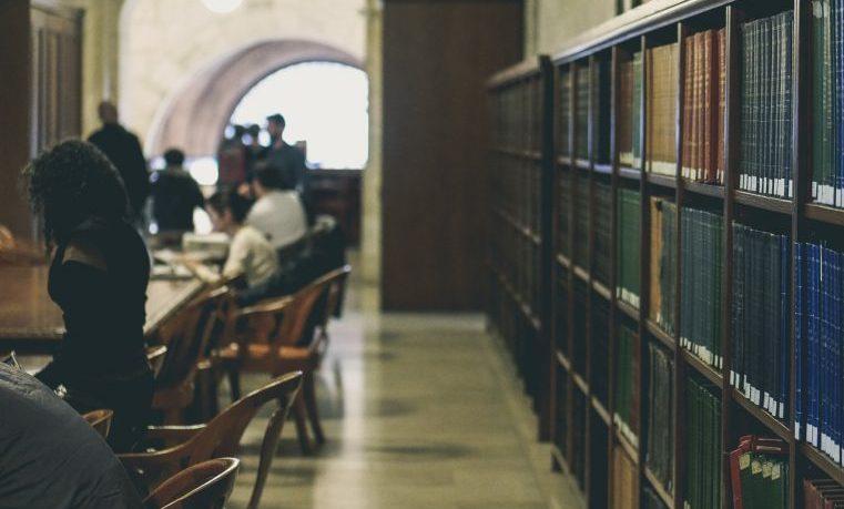 Las universidades enfrentan un tsunami de cambios