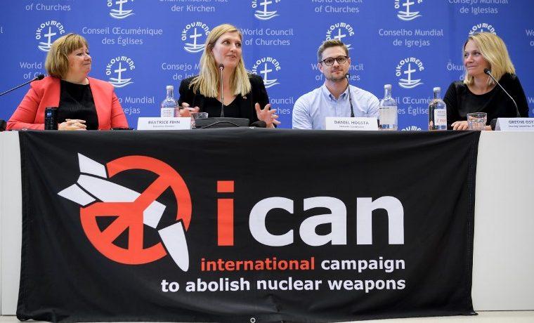 nuclear Nobel