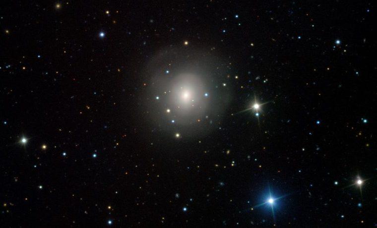 """Los """"secretos"""" que reveló la fusión de estrellas de neutrones"""