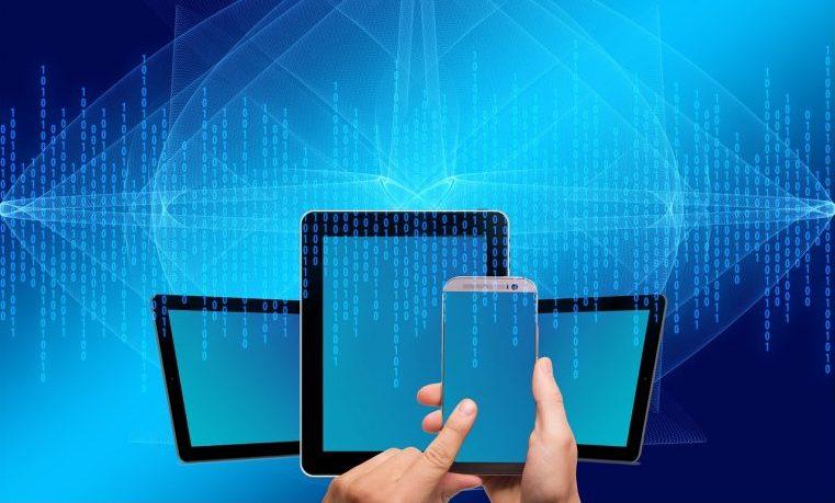 Garantizar y universalizar la conectividad y asequibilidad a las tecnologías digitales para enfrentar los impactos del COVID-19