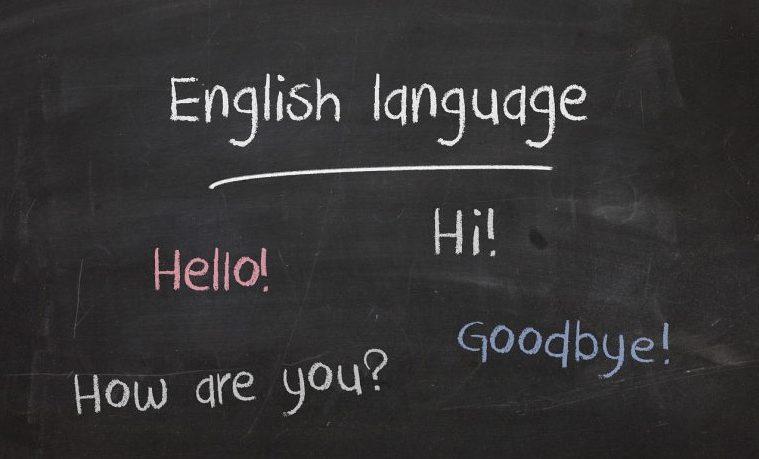 ¿Qué ventajas tiene hablar otros idiomas?
