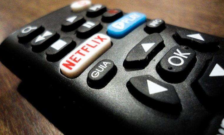 netflix escobar tv