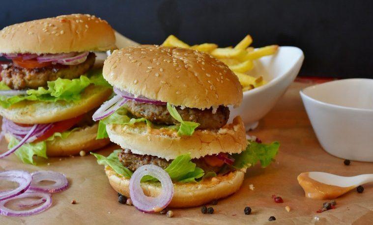 El 56% de colombianos adultos tiene sobrepeso