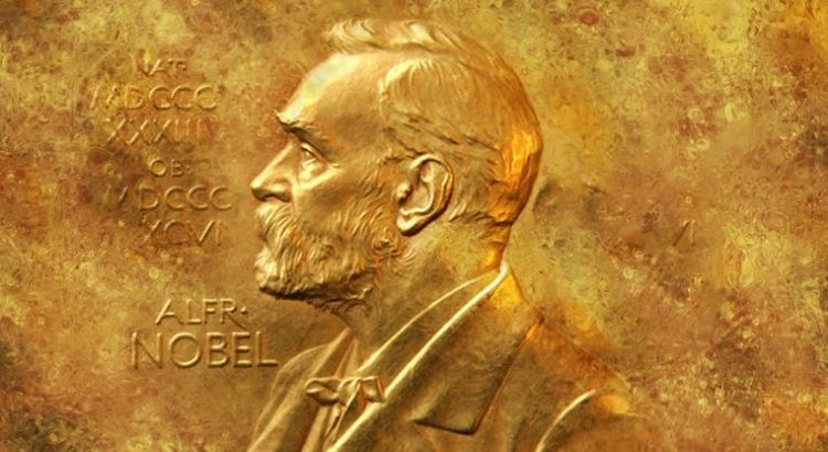 Nordhaus, Romer y el Premio del Banco de Suecia en Ciencias Económicas en memoria de Alfred Nobel