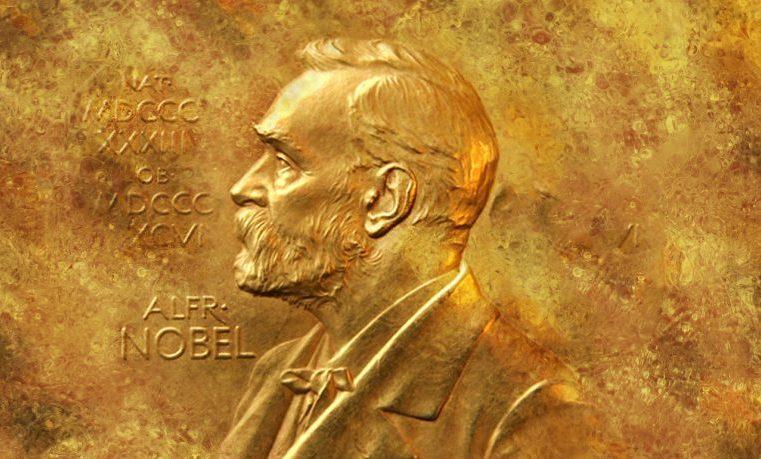 Premio Nobel ¿Y las mujeres?
