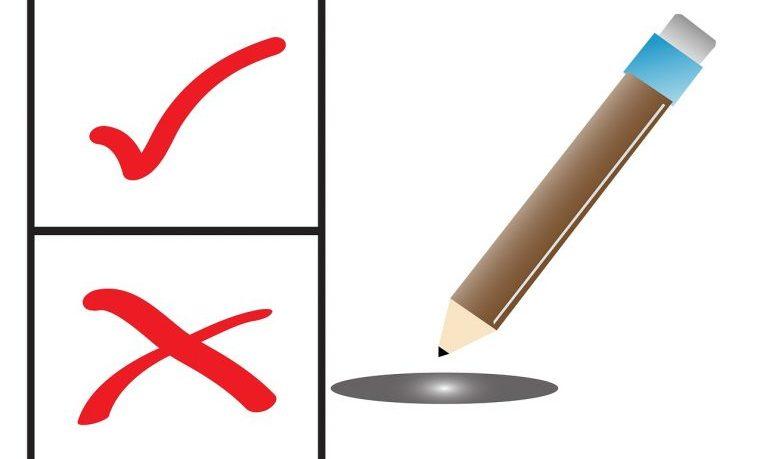 4 razones por las que cada vez hay más personas haciendo encuestas en línea